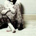Camila Graham Profile Picture