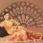 Cierra Keebler Profile Picture