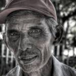 Freddy Cassin Profile Picture