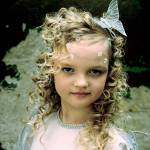 Clementine Volkman Profile Picture