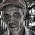 Graham Barrows Profile Picture