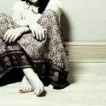 Rebecca Schmitt Profile Picture