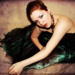 Emilie Shanahan Profile Picture