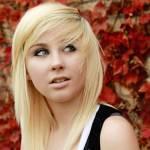 Alfreda Parisian Profile Picture