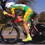 Milan Tillman Profile Picture