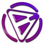 BeatzCoin Profile Picture