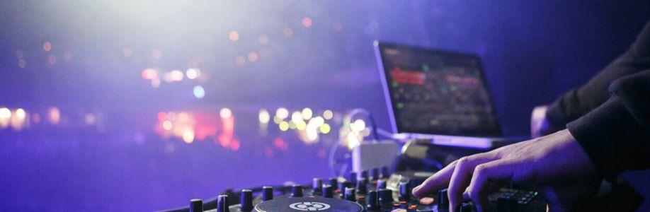 Music Diffusion studio Cover Image