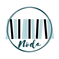 Noda - Copiste musical - Home | Facebook