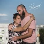 OBLOMOV chanteurs fragiles Profile Picture