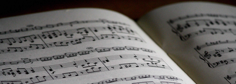 Publishing Administration   MusicDiffusion®