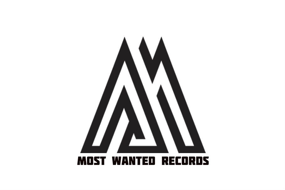 MOST-WANTED-RECORDS's blog -  MOST-WANTED-RECORDS - Skyrock.com