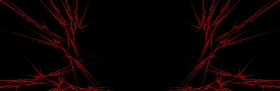 DJ ADRONX Cover Image