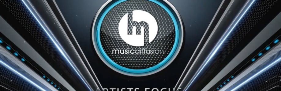 Music Diffusion Artists Focus news Cover Image