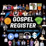 Gospel Register Profile Picture