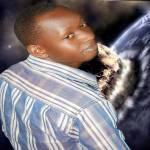 alex k Profile Picture