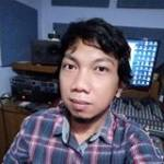 Heri Wahyudi Profile Picture