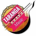 Taranga Music Profile Picture