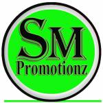 sm promotionz Profile Picture
