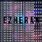 Ezheran Profile Picture