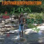 J Don Profile Picture