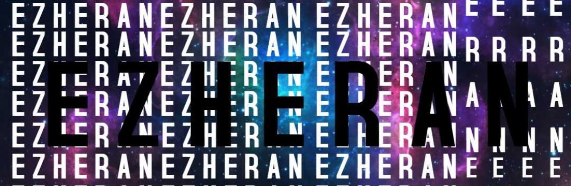 Ezheran Cover Image