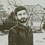 Sadiq Mehdiyev Profile Picture