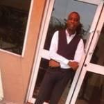 Amadi Bornwin Profile Picture