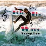 Tracy Lee Harrington Profile Picture