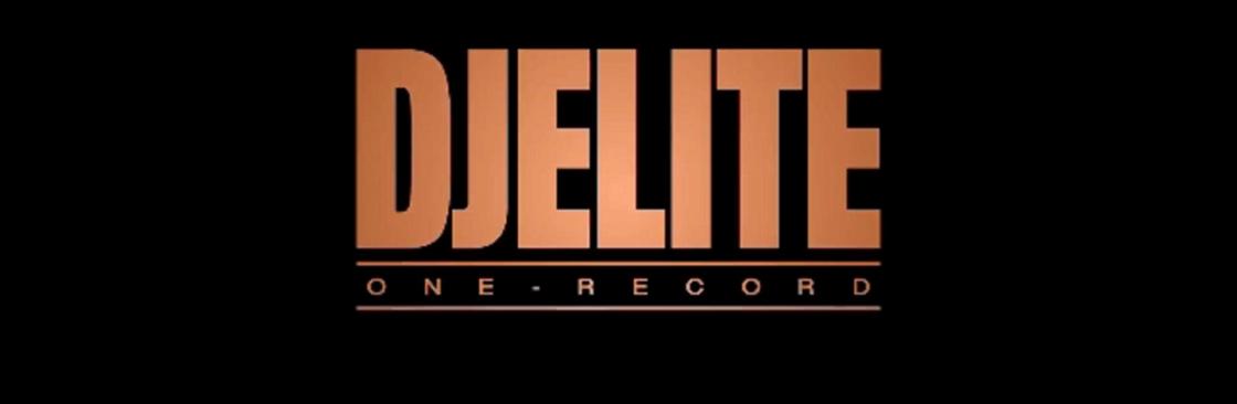 DJ ELITE ONE Cover Image