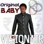 VisIonair Ov Profile Picture