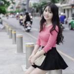 PHAM VAN MANH Profile Picture