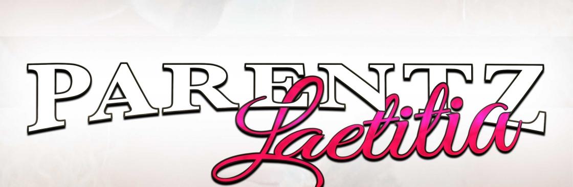 Parentz BNC Cover Image