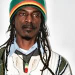 Ras Rai Profile Picture