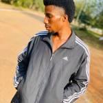Yc Sthunna Profile Picture
