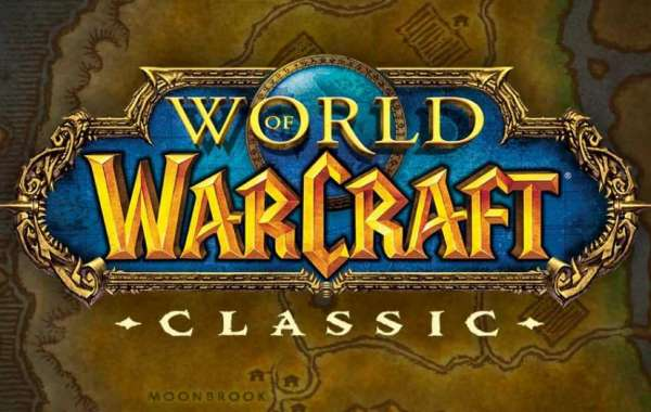 The players who claimed World Ancient on both affiliated