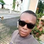 Prinz Mpon Profile Picture