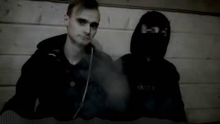 PSteczka ft. Pasiejek - Jem kopytka (prod. Sinato)