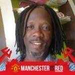 Abadmandenno Dennis Profile Picture