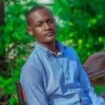 Ghislain Ariel Manguia Ondongo Profile Picture