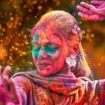 Mahendra Kudiya Profile Picture