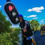 Tshegofatso Shorn Profile Picture