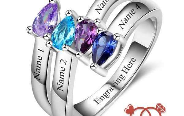 What Everybody Dislikes About November Birthstone Rings and Why