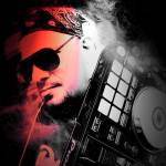 Dj Eef Jean Deep profile picture