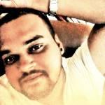 Shayne Fernando Profile Picture
