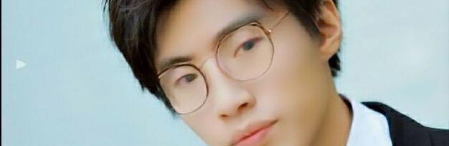 Hancheng Liu Cover Image