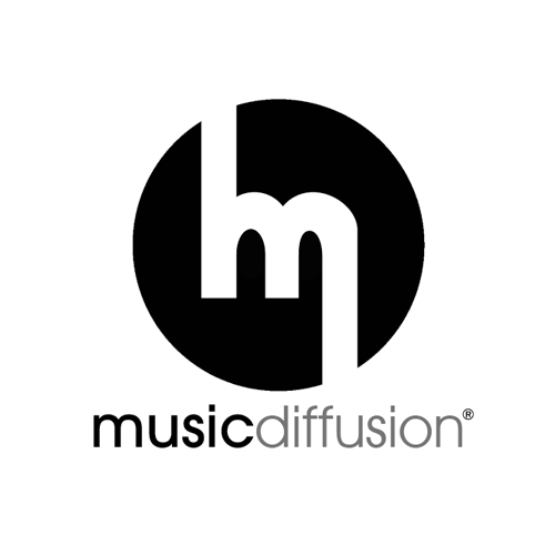Digital Music Distribution | Sell Your Music Online | MusicDiffusion®