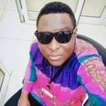 Kwassi Nguéba Profile Picture