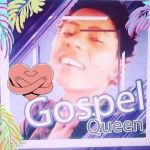 Gospel Queen Munaka Profile Picture