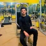 Ghulam Mohiuddin Profile Picture