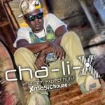 chali x profile picture